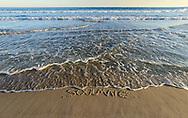 Mecox Beach, Jobs Lane, Bridgehampton, Long Island, NY
