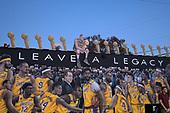 NBA-Los Angeles Lakers Championship City Scenes-Oct 13, 2020