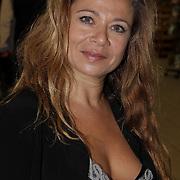 NLD/Schiphol/20081001 -  Perspresentatie Boeing Boeing, Camilla Siegertsz