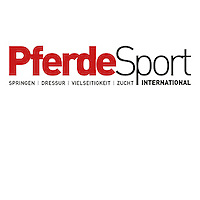 Pferde Sport International
