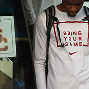 USC Men's Basketball v UCLA | PAC-12 TOURNAMENT