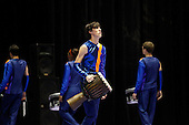 Acadiana Percussion - Championships