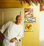 Unique Caribbean Hotels