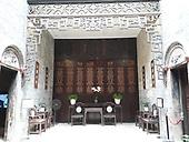 MACAU CHINA GRAND LISBOA WYNNS BEAUTIFUL IMAGES