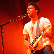 Bloc Party, The Pageant (2013-01-19)