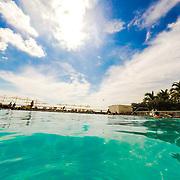 Vakantie 2015, Miami,