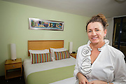 Small Business portrait for Sutherland Shire Council
