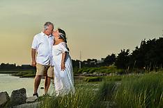 Sharon&John-07-15-21