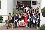 Monterey Museum of Art Weston Scholarship