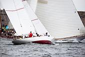 2013 Museum of Yachting Classics