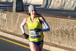 BAA, adidas<br /> NYRR NYC Half Marathon