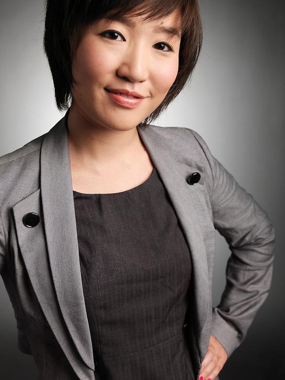 Hui Qing 0015