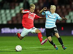 07 Sep 2015 Silkeborg IF - FC Helsingør