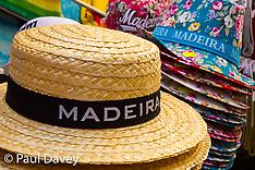 2018-09-26-Madeira4