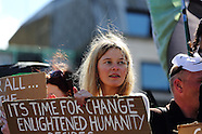 99% Against austerity 04/05/2013