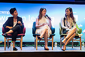 07. Panel Discussion ''Rising stars and tips from the top''