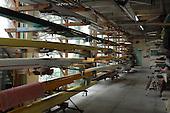 20071030 Miami Rowing Club, Miami, USA