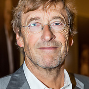 NLD/Amsterdam/20170917 - Gala van het Nederlands Theater 2017, Ferry Mingelen