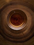 Dedham, MA 03/12/2014<br /> Old Weller Antique 107 Bourbon.<br /> Alex Jones / www.alexjonesphoto.com