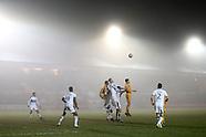 211216 FA cup Newport v Plymouth