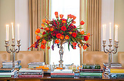 Photography of products for P. Allen Smith in Little Rock, Arkansas.