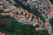 Belo Horizonte_MG, Brasil...Projeto Vila Viva no aglomerado da Serra em Belo Horizonte, Minas Gerais...The Vila Viva project in the Serra community in Belo Horizonte, Minas Gerais...Foto: LEO DRUMOND / NITRO