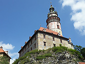 CZECH REPUBLIC MOST BEAUTIFUL