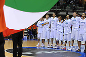 20120902 Italia - Repubblica Ceca