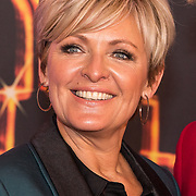 NLD/Scheveningen/20180124 - Musical Award Gala 2018, Caroline Tensen