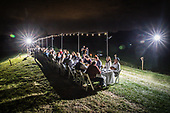 Cog Hill Farm to Table