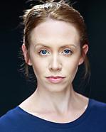 Actor Headshots Lucinda Sinclair
