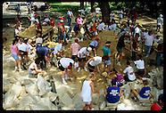 04: GREAT FLOOD KIMMSWICK SANDBAGGING