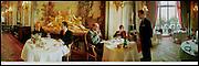 Ritz 2. © Copyright Photograph by Dafydd Jones  66 Stockwell Park Rd. London SW9 0DA  Tel 0171 733 0108  wwwdafjones.com
