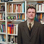 Sociaal bioloog Hein Roele Meeuwenlaan 111a Amsterdam