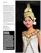 Digital Photographer 159 page 3