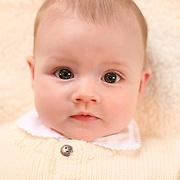 Ella- 5 months
