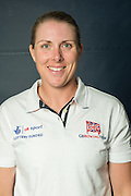 Caversham, United Kingdom,  Beth RODFORD, GBR Rowing, European Championships, team announcement, of crews competing in Belgrade, in May. Venue, GBR rowing training base, near Reading,<br /> 10:12:45  Wednesday  14/05/2014 <br /> [Mandatory Credit: Peter Spurrier/Intersport<br /> Images]