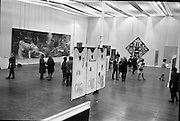 11/11/1967<br />