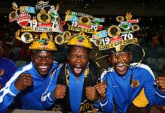 Kaizer Chiefs v Baroka FC - 2 Nov 2016