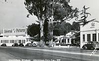 1947 Universal Studios