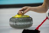 OLYMPICS_2014_Sochi_Curling_02-13_DR