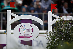 Aachen 2015<br /> Rolex Grand Prix, The Grand Prix of Aachen<br /> Weltfest des Pferdesports Aachen 2015<br /> © Hippo Foto - Dirk Caremans<br /> 31/05/15