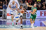 DESCRIZIONE : Campionato 2014/15 Dinamo Banco di Sardegna Sassari - Sidigas Scandone Avellino<br /> GIOCATORE : Jerome Dyson<br /> CATEGORIA : Palleggio Equilibrio Fallo<br /> SQUADRA : Dinamo Banco di Sardegna Sassari<br /> EVENTO : LegaBasket Serie A Beko 2014/2015<br /> GARA : Dinamo Banco di Sardegna Sassari - Sidigas Scandone Avellino<br /> DATA : 24/11/2014<br /> SPORT : Pallacanestro <br /> AUTORE : Agenzia Ciamillo-Castoria / Luigi Canu<br /> Galleria : LegaBasket Serie A Beko 2014/2015<br /> Fotonotizia : Campionato 2014/15 Dinamo Banco di Sardegna Sassari - Sidigas Scandone Avellino<br /> Predefinita :