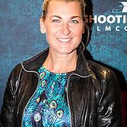 NLD/Amsterdam/20161010 - Premiere Prooi, Barbara de Loor