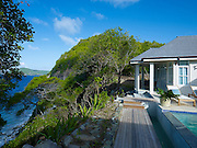 Ginger Lily, Bequia, St. Vincent & The Grenadines