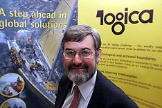 SEP 6 2000 Martin Read, Logica