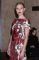 NEW YORK, NY - December 07: Kate Bosworth at the premiere of NONA at the Village East Cinema in New York City on December 07, 2018. CAP/MPI/RW ©RW/MPI/Capital Pictures. 07 Dec 2018 Pictured: Kate Bosworth. Photo credit: RW/MPI/Capital Pictures / MEGA TheMegaAgency.com +1 888 505 6342