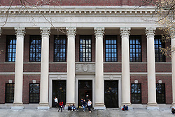 Harvard University is a private Ivy League research university in Cambridge, Massachusetts, established in 1636, whose history, influence, and wealth have made it one of the world's most prestigious universities.