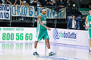 DESCRIZIONE : Cantu Lega A 2012-13 Che Bolletta Cantu Sidigas Avellino<br /> GIOCATORE : Jeremy Richardson<br /> CATEGORIA : Ritratto Delusione<br /> SQUADRA : Sidigas Avellino<br /> EVENTO : Campionato Lega A 2012-2013<br /> GARA : Che Bolletta Cantu Enel Brindisi<br /> DATA : 04/11/2012<br /> SPORT : Pallacanestro <br /> AUTORE : Agenzia Ciamillo-Castoria/G.Cottini<br /> Galleria : Lega Basket A 2012-2013  <br /> Fotonotizia : Cantu Lega A 2012-13 Che Bolletta Cantu Sidigas Avellino<br /> Predefinita :