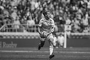 "Twickenham, Surrey United Kingdom.<br /> <br /> ""2017 HSBC London Rugby Sevens"",  Saturday 20/05/2017 RFU. Twickenham Stadium, England    <br /> <br /> [Mandatory Credit Peter SPURRIER/Intersport Images]"